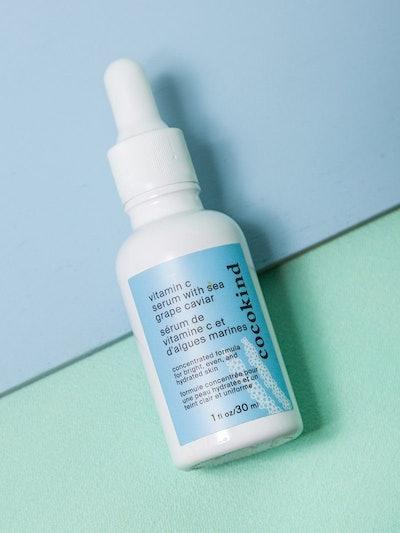 Cocokind Vitamin C Serum
