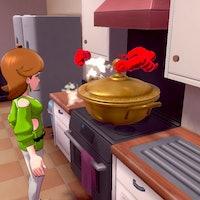 'Pokémon' Max Mushroom locations: Where to find them on Isle of Armor