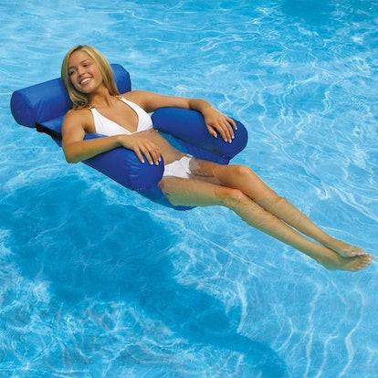 Poolmaster Chair