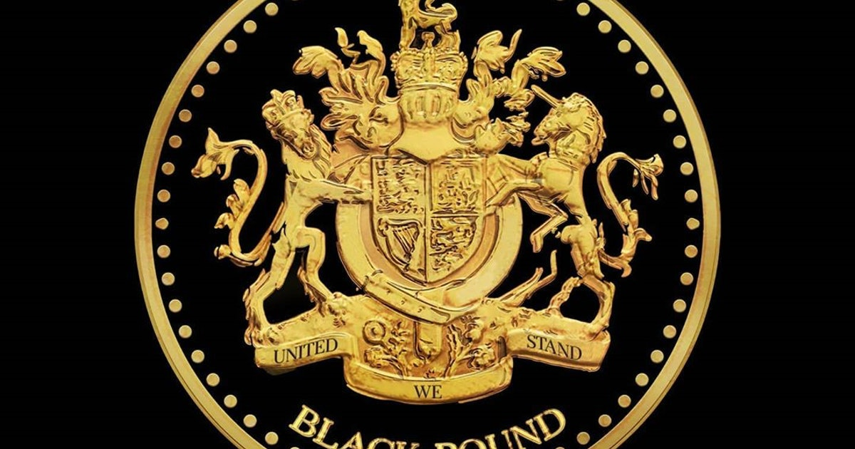 The Black Pound Day Movement Aims To Support Black-Owned Businesses In The UK