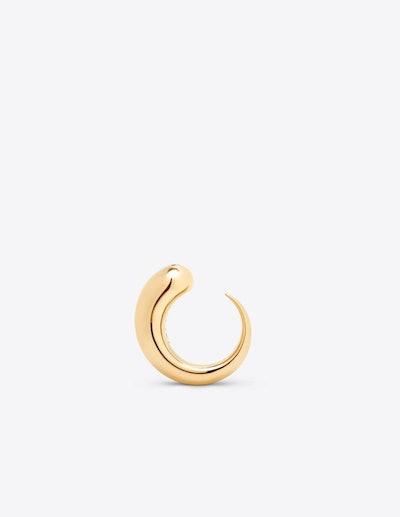 Khartoum Ring