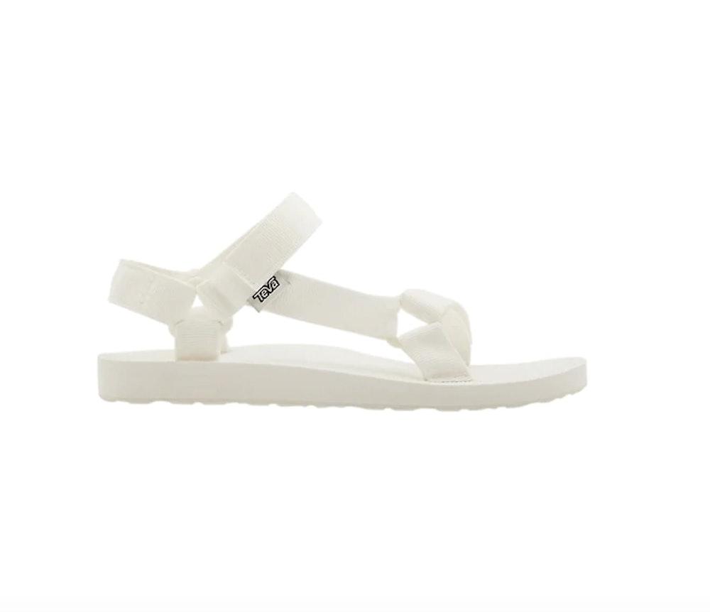 Original Universal Sandal by Teva