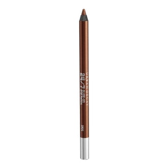 24/7 Glide-On Eyeliner Pencil