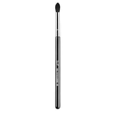 Sigma Beauty Professional E45 Small Tapered Blending Brush