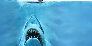Star Wars: What George Lucas failed to learn from 'Jaws'