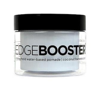Edge Booster