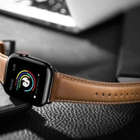 The best 3rd party Apple watch bands on Amazon