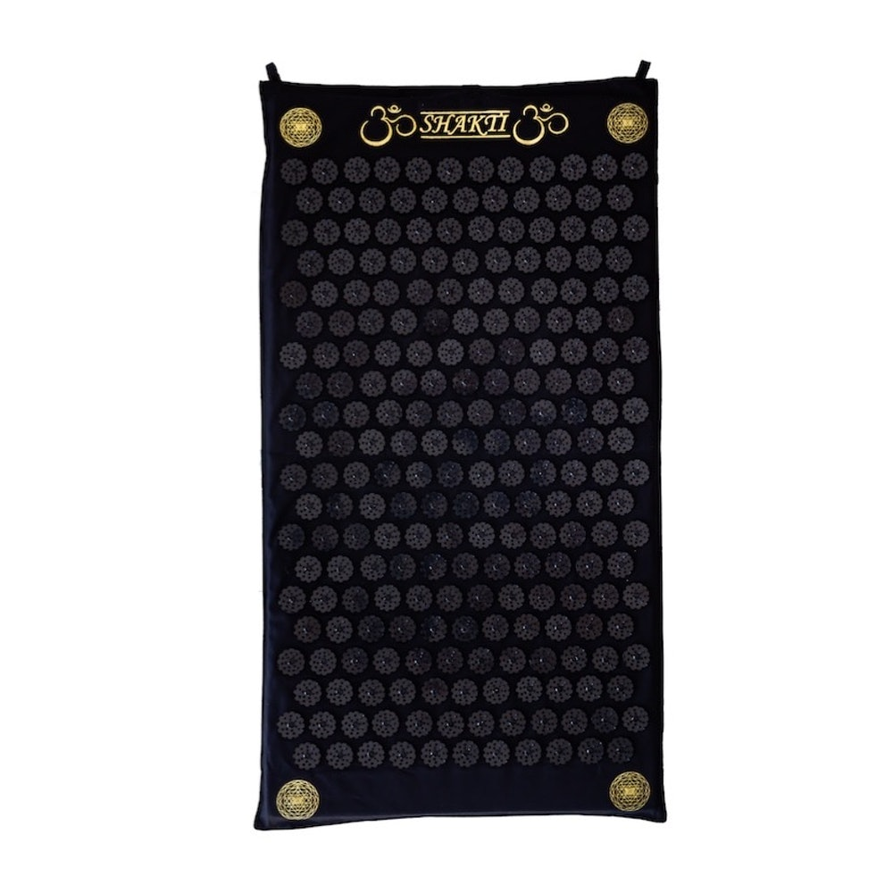 Shakti Mat Original - Black