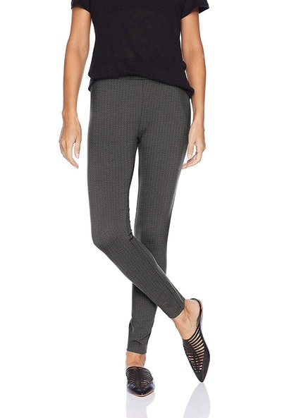 Daily Ritual Ponte Knit Leggings