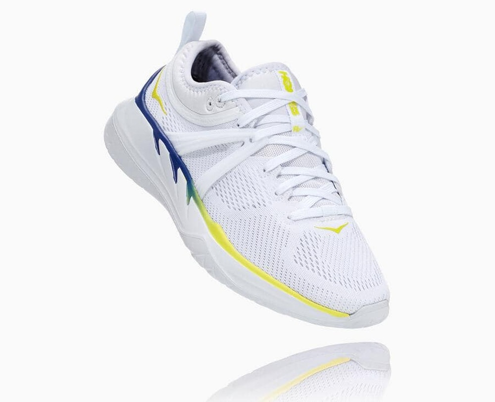 WOMEN'S TIVRA Running Shoes