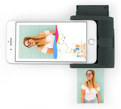 Prynt Pocket, Instant Photo Printer