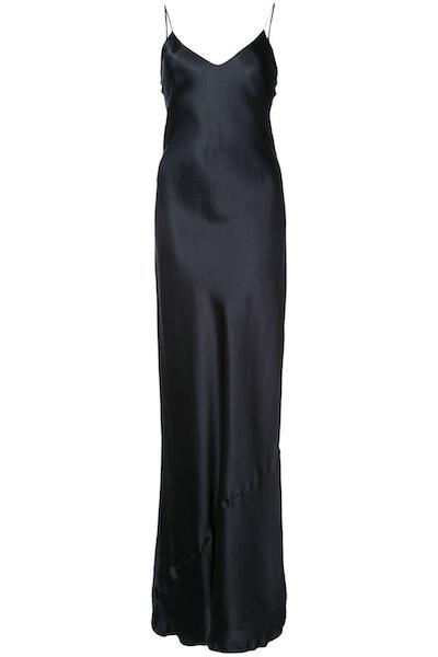 Nili Lotan Cami Slip Dress
