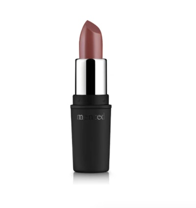 Mented Matte Lipstick