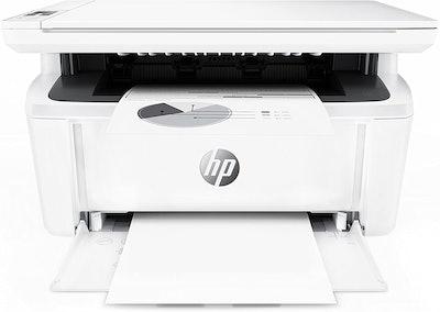 HP LaserJet Pro M29w Wireless All-In-One Laser Printer