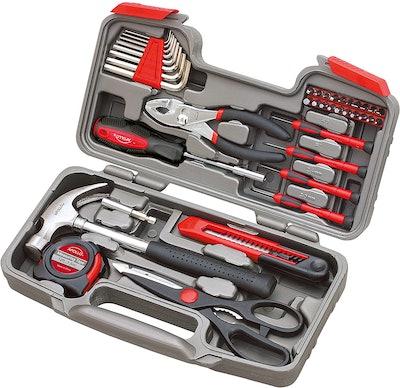 Apollo Tools General Repair Tool (39 Pieces)