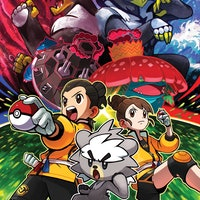 'Pokémon Sword and Shield' DLC release date: Here's when Isle of Armor launches