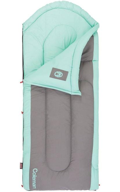 Coleman River Gorge 30°F Sleeping Bag