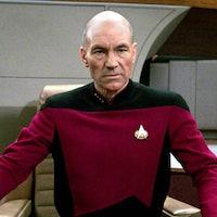 Star Trek: 3 ways it inspired NASA's Artemis Accords