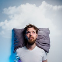 An insomnia expert answers a huge question about social isolation