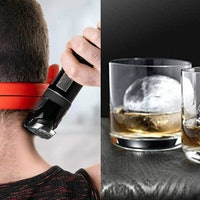 38 cheap, clever products people are obsessed with
