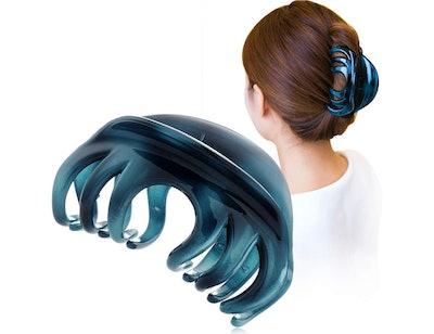 Youxuan Hair Claw