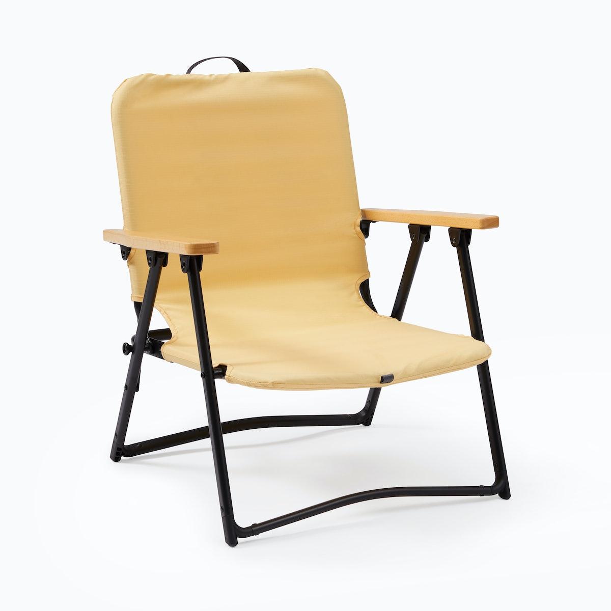 REI Co-op Outward Low Lawn Chair