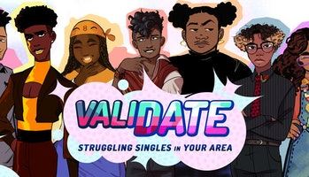 ValiDate Game Nintendo Switch PC