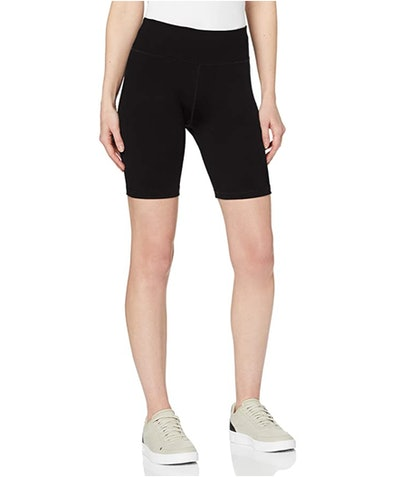 CARE OF by PUMA Women's Cycling Shorts