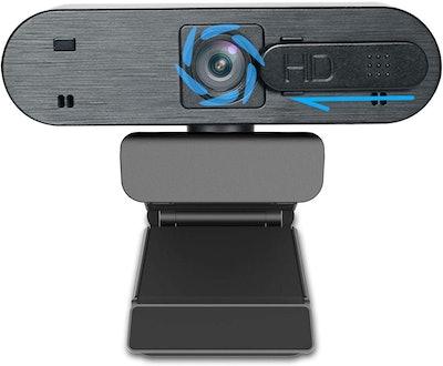 Winchar HD Webcam