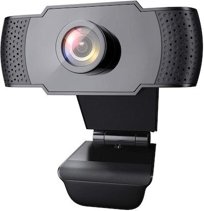 Wansview HD Webcam