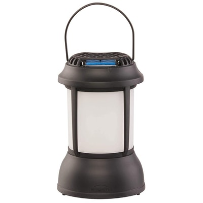 Thermacell Patio Shield Lantern