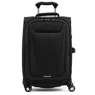 Travelpro Maxlite Expandable Spinner Wheel Luggage