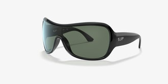 SJP x Sunglasses Hut