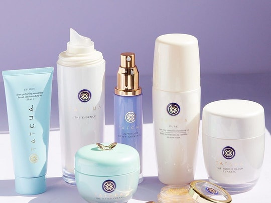 Tatcha's summer 2020 sale offers a lot of skincare items marked down 20 percent