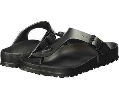 Birkenstock Gizeh EVA Sandal