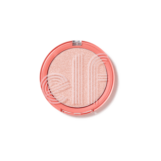 Retro Paradise Multi-Dimensional Face & Body Shimmer in Sol