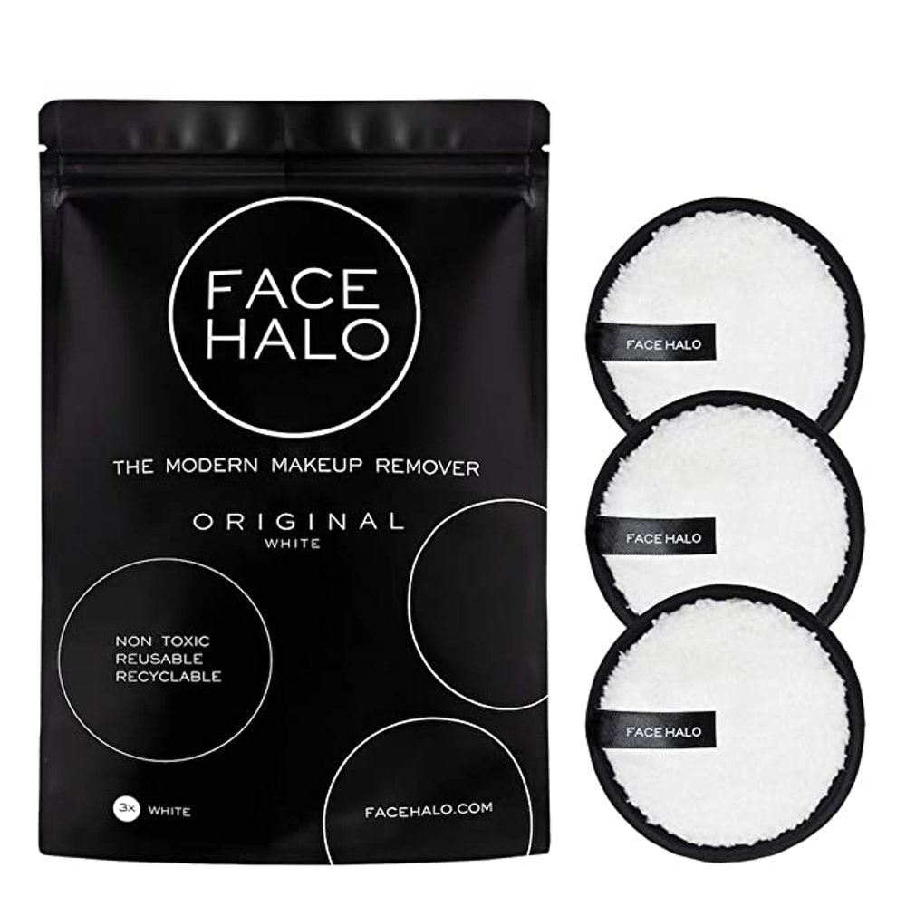 Face Halo Original