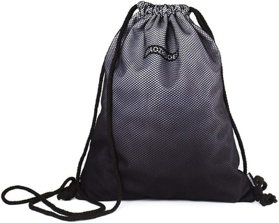 MR. YLLS Lightweight Drawstring Backpack