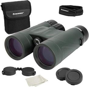 Celestron Outdoor Binoculars