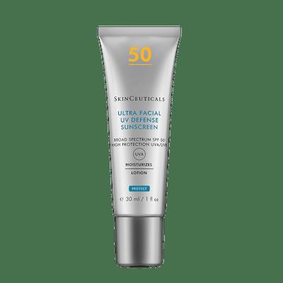 Skin Ceuticals Ultra Facial Defence SPF 50