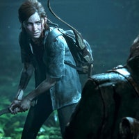 'Last of Us 2' spoilers: How the sequel improves an iconic 'Halo 2' twist