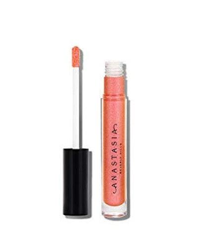 Anastasia Beverly Hills Lip Gloss in Girly