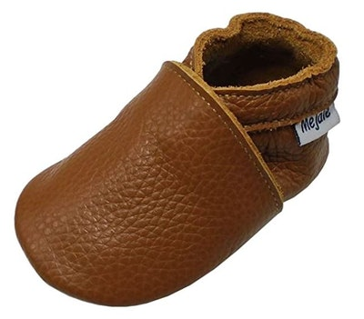 Mejale Baby Infant Toddler Shoes