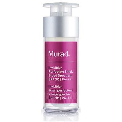 Murad Invisiblur Perfecting Shield SPF30