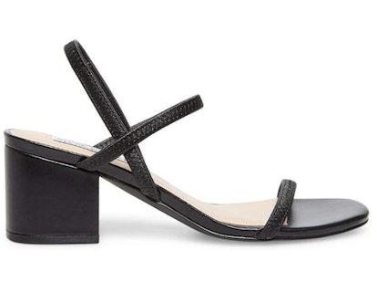 Steve Madden Women's Inessa Heeled Sandal