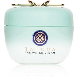 The Water Cream