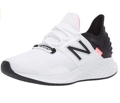 New Balance Roav V1 Sneaker