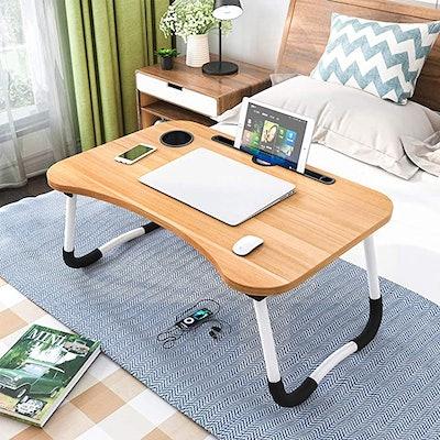 Astory Laptop Desk