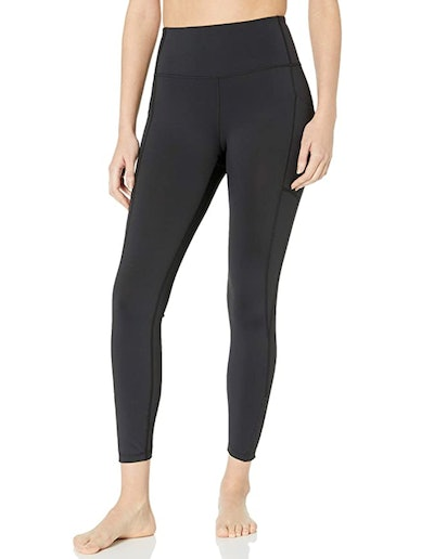Core 10 Yoga Leggings
