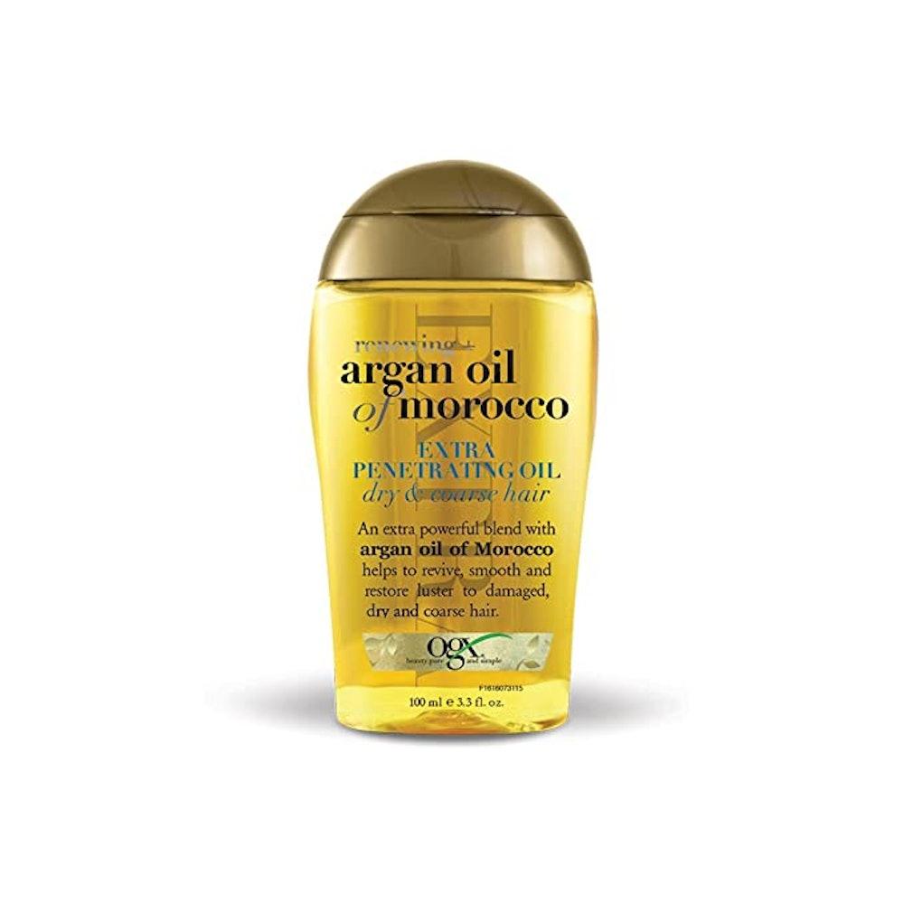 OGX Argan Oil